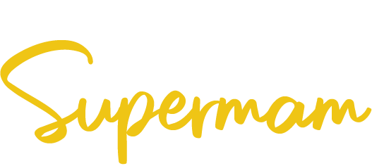 supermam-volledig